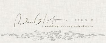 Relu Calota logo